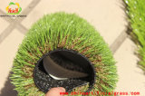 Искусственние продукты и синтетическая трава для отдыха сада