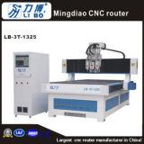 Libbra Smart 3-Process Engraver Lb-3t-1325
