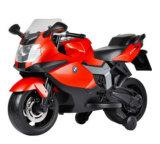 2016新しく熱い普及したBMWは電池のオートバイの工場製造業者を中国製からかう