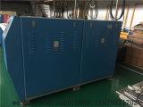 Машина коммерчески промышленной простыни оборудования прачечного утюживя в гостинице и стационаре (2.2m~3.0m)