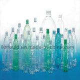 Muffa personalizzata della lavorazione con utensili della bottiglia con il prezzo di fabbrica