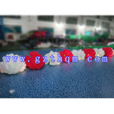 Lighting Flower Balloon 또는 Inflatable 팽창식 PVC Balloon/Inflatable Advertizing Balloon