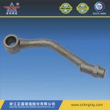 Stahlschmieden-Aufhebung-Arm für Automobil durch heißes Schmieden