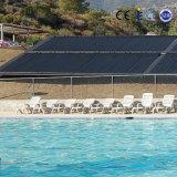 10 Jahre Leben evakuierte Gefäß-Wärme-Rohr-Sonnenkollektor-