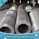 De koudgewalste 316 die Pijp/de Buis van het Roestvrij staal in China wordt gemaakt