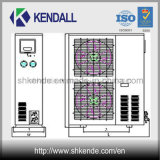 Compressor de condensação Hermetic de refrigeração ar do rolo de Copeland da unidade