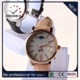 Madame chaude montre (DC-1368) de montre d'alliage de montre de femmes de montre-bracelet