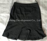 卸し売り女性の人、子供によって使用される着るスポーツのスーツ、服、ズボン(FCD-002)