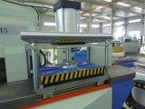 De Machine van het Malen van de Pen van het Profiel van het aluminium voor de Gordijngevel van het Venster van het Aluminium