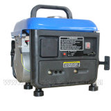 Gerador portátil pequeno da gasolina de MOQ 400W com preço barato