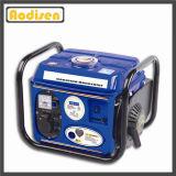 300W-800W petits générateur électrique d'essence du Portable 950