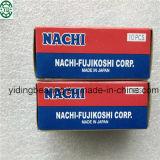 Rolamento Japão NACHI 6002-2nse9 6002 de NACHI