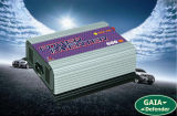 [Freies Sample] Solar Power auf Grid Tie Inverter