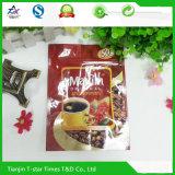 Zusammengesetztes Ziplock Fastfood- Pouch für Coffee
