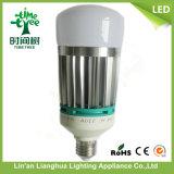 Lampada dell'indicatore luminoso di 2016 migliore lampadine di vendita 16W 22W 28W 36W LED