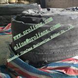 Mandrel inflável de borracha para a ponte a Kenya