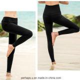 De Atletische Kleren van uitstekende kwaliteit van het Kostuum van de Gymnastiek van de Broek van de Yoga van de Slijtage van de Geschiktheid van Vrouwen