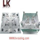 Personalizado Aluminio a Presión Moldes / Tooling/ Mold