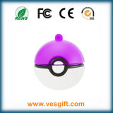 Crazy Hot Pokemon Modèle USB Flash Drive Poke Ball