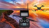 312260A-RC Quadcopter
