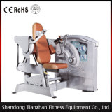 適性Equipment Extension