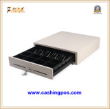 POS Cash Register / Drawer / Box for Cash Register / Box et Cash Register
