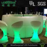 LEIDENE van Leadersun Strook onder TegenVerlichting ldx-Bt04