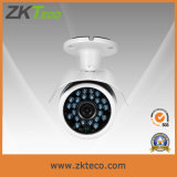 防水弾丸IP IRの弾丸のカメラ無線IPのカメラのビデオデジタル2.0MP IPのカメラ