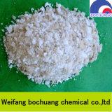 Agent composé de fonte de neige de chlorure de calcium d'approvisionnement