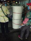 Productos de la fibra de cerámica para la temperatura alta