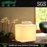 Meubles Ldx-C06 de barre du cube LED en Leadersun