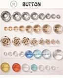 Botón de la moda de la ropa / ropa / zapatos / bolso / la caja (Tamaño: 12L a 64L)