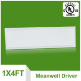 >100lm/W естественное белое Dlc 1 FT x индикаторная панель держателя 4 FT утопленная СИД