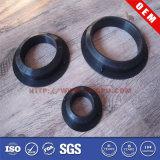 Anel/anel-O de borracha personalizados do selo da proteção do cabo
