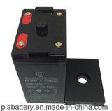 Speicher-Energien-Batterie des Leitungskabel-12V24ah saure