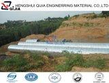 China galvanisierte Stahlabzugskanäle