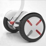 Persönlicher Tranportation Ninebot Minipro Selbstausgleich-Roller