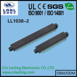 1.27mm de Gelijke van de Schakelaar van de Stop van de ONDERDOMPELING met 0.635mm Vlakke Kabel