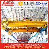 Scegliere/Double Girder Overhead Crane (1t, 2t, 3t, 5t, 10t, 16t, 20t, 30t, 50t.