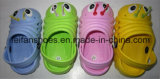 Chaussons pour enfants EVA Shoes Outdoor Casual Slippers with Customized