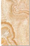 De decoratieve Beschaafde Kunstmatige Tegel van het Bouwmateriaal