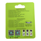 L'usine de Bluetooth d'outil de diagnostique d'OBD 2 de qualité fournissent directement bon marché