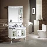 PVC 목욕탕 Cabinet/PVC 목욕탕 허영 (KD-6030)