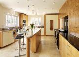 Европейский стандарт мебель кухни опыта 15 лет