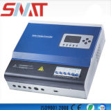 contrôleur solaire de charge de 384V 50A/75A/100A