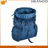 Хорошие персонализированные холодные перемещая Backpacks для середины, ванты средней школы