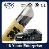 أفضل الجودة نافذة السيارة Insulfilm مع G5، G20، G35