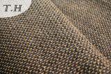 Ridurre in pani molto popolare del Chenille 2016 con colore profondo (FTH31116B)