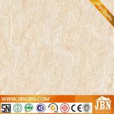 Hotsale Saso Polished 사기그릇 마루 도와 크기 600X600 (J6Z02)