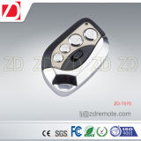 Porte ouverte à télécommande de véhicule des meilleurs prix pour le contrôle pour le Recliner électrique Zd-T075